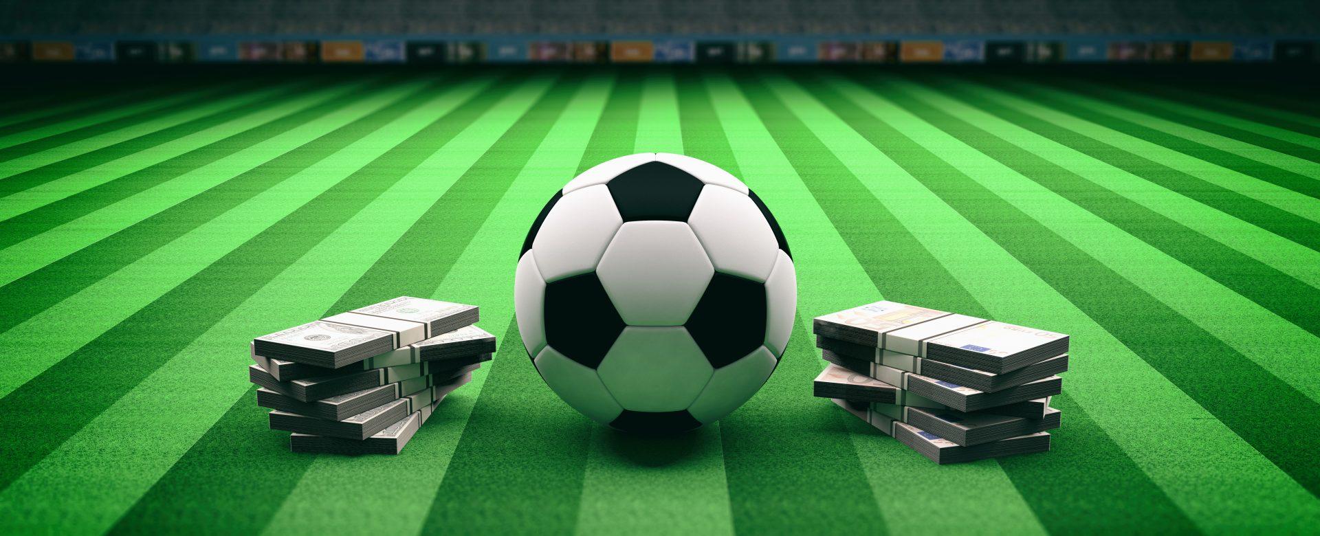 SportsInvesting.Com
